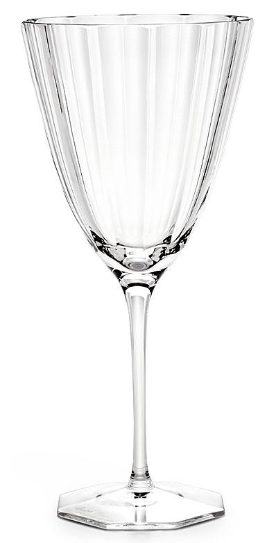 Ralph Lauren Isabel Wine Goblet, Single