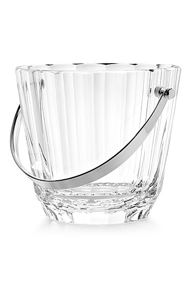 Ralph Lauren Isabel Ice Bucket