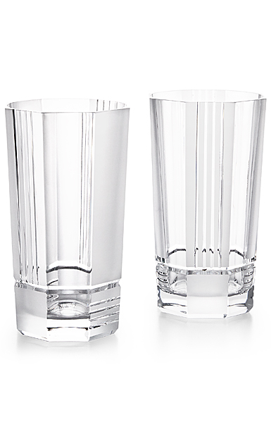 Ralph Lauren Mercer Highball, Pair
