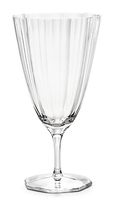 Ralph Lauren Isabel Iced Beverage Crystal Glass, Single