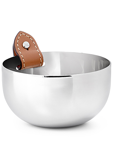 Ralph Lauren Wyatt Small Nut Bowl
