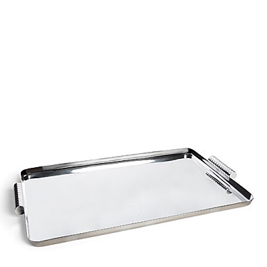 Ralph Lauren Montgomery Large Rectangular Tray