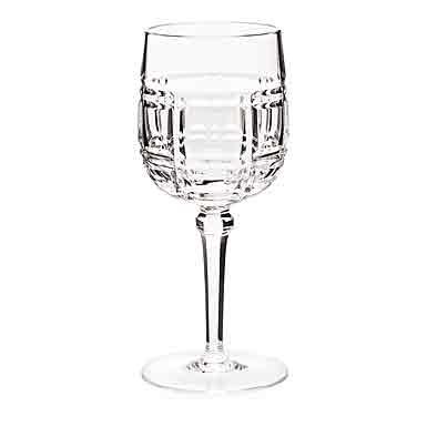 Ralph Lauren Greenwich White Wine, Single