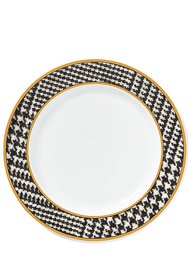 Ralph Lauren Wessex Dinner Plate