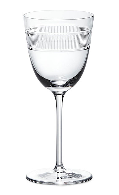 Ralph Lauren Langley White Wine, Single