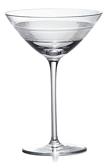 Ralph Lauren Langley Martini, Single