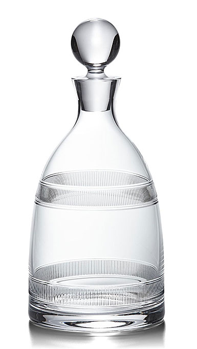 Ralph Lauren Langley Decanter