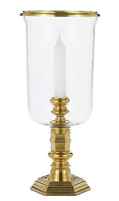 Ralph Lauren Classic Brass Hurricane, Small