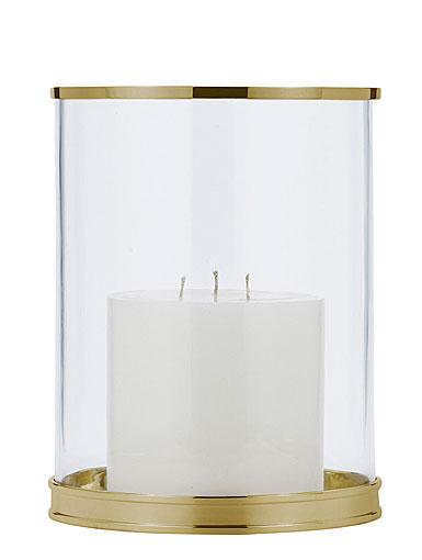 Ralph Lauren Modern Brass Hurricane, Medium