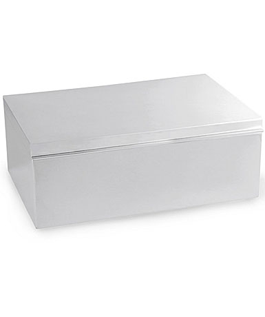 Ralph Lauren Beckbury Box, Extra Large