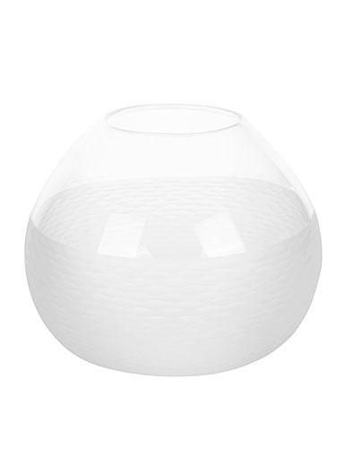 Ralph Lauren Cagan Crystal Vase, Small
