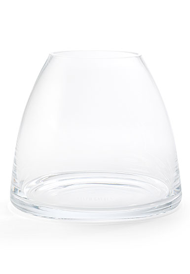 Ralph Lauren Sloane Vase, Small