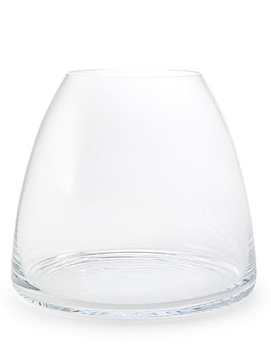 Ralph Lauren Sloane Vase, Medium