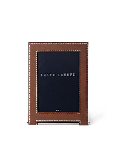 Ralph Lauren Derbyshire Box