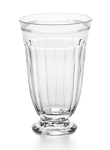 "Ralph Lauren Dagny 10"" Vase"