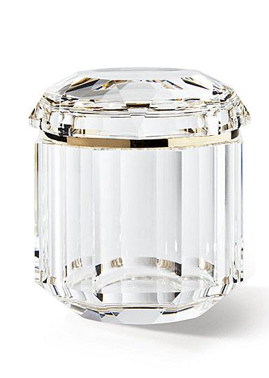 Ralph Lauren Leigh Jar, Medium