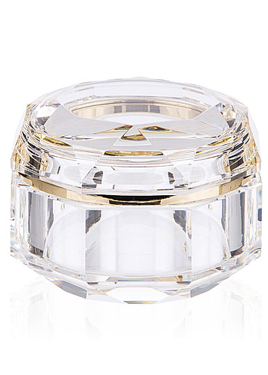 Ralph Lauren Leigh Jar, Small