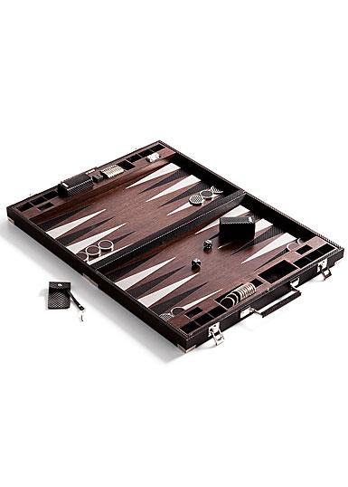 Ralph Lauren Sutton Backgammon