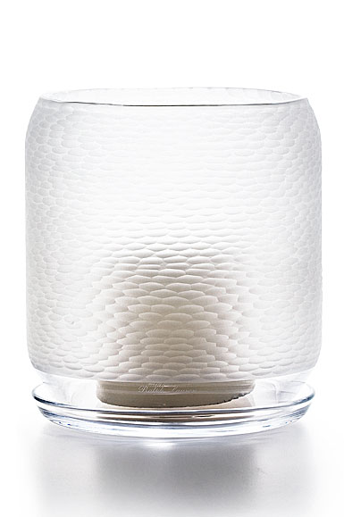 Ralph Lauren Cagan Candle Hurricane, Small