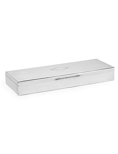 Ralph Lauren Cherrington Oblong Box