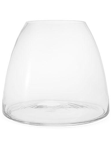 Ralph Lauren Sloane Vase, Large