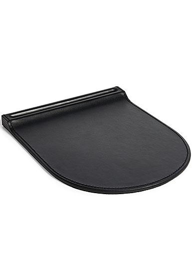 Ralph Lauren Brennan Mouse Pad, Black