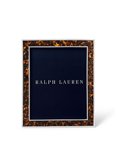 """Ralph Lauren Lily 8""""x10"""" Frame"""