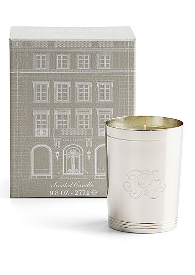 Ralph Lauren 888 Flagship Candle, Single