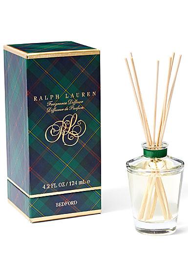 Ralph Lauren Bedford Fragrance Diffuser