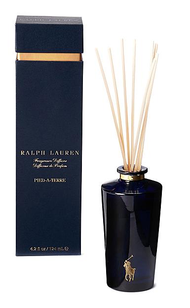 Ralph Lauren St Germain Diffuser Candle