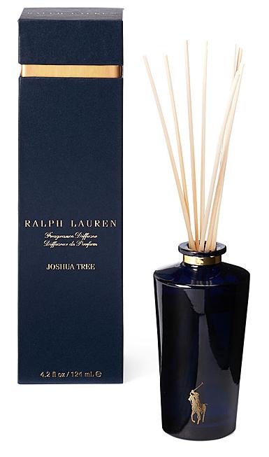 Ralph Lauren Joshua Tree Diffuser Candle