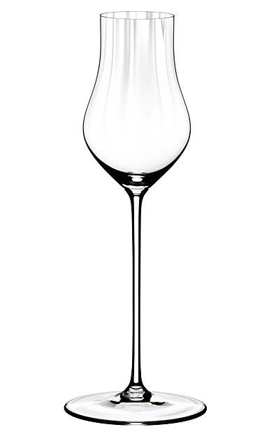 Riedel Performance Spirits Wine Glasses, Pair