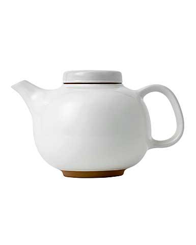 Royal Doulton Olio White Teapot