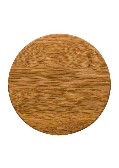 Royal Doulton Olio Wooden Trivet