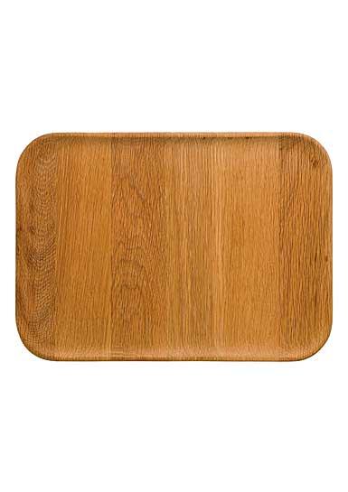 Royal Doulton Olio Wooden Handled Server