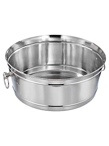 Waterford Town and Country Large Ice Pail