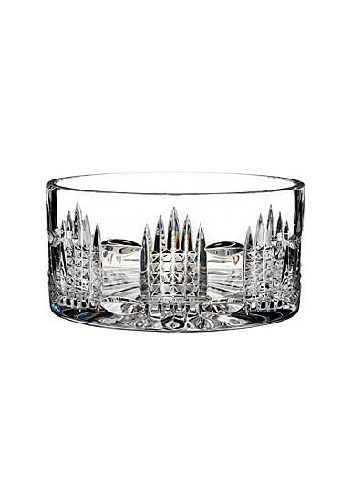 Waterford Crystal, Dungarvan Crystal Wine Bottle Coaster