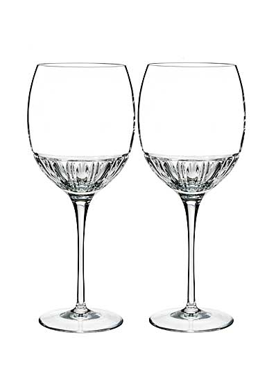 Marquis by Waterford Addison All Purpose Wine, Pair