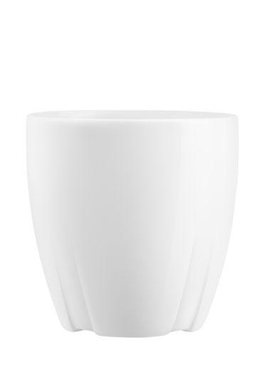 Kosta Boda Bruk Espresso Mug, Set of 4