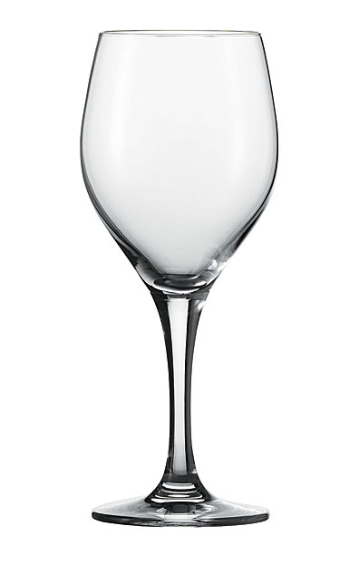 Schott Zwiesel Mondial Burgundy and All Purpose Red Wine, Single
