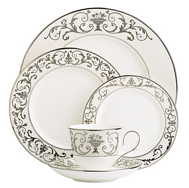sc 1 st  Crystal Classics : fall dinnerware patterns - pezcame.com
