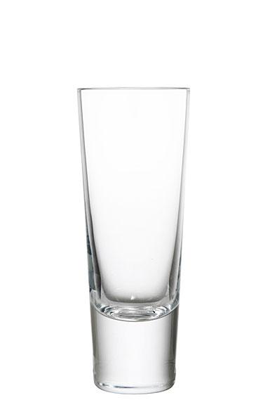 Schott Zwiesel Tritan Crystal, Tossa Liqueur, Single
