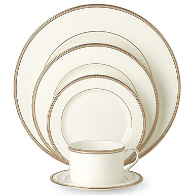 kate spade new york by Lenox Sonora Knot China