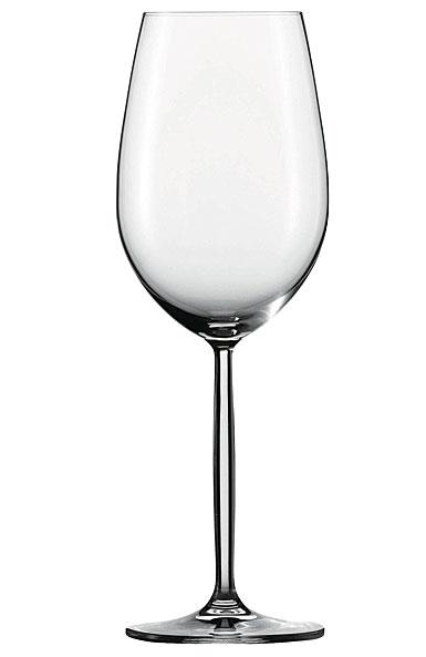 Schott Zwiesel Diva Bordeaux, Single