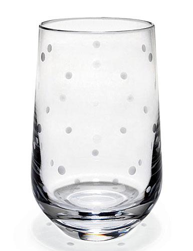 kate spade new york by Lenox Larabee Dot Vase