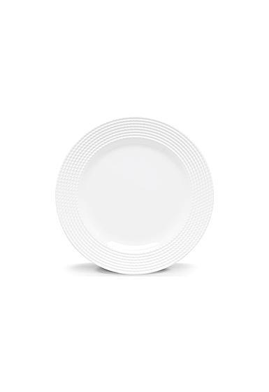 Kate Spade China by Lenox, Wickford Dinner Plate