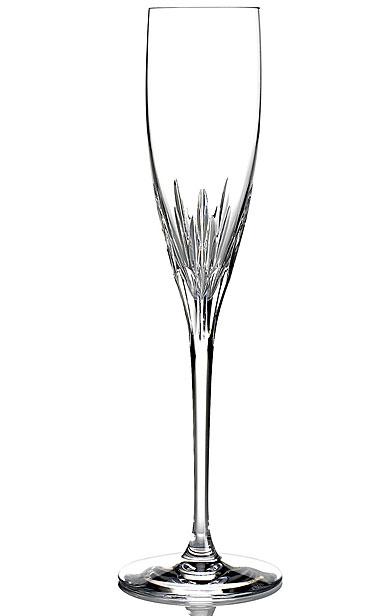 Lenox Firelight Signature Crystal Stemware