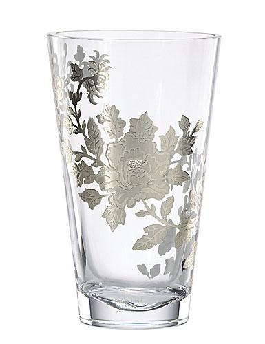 Marchesa by Lenox Painted Camellia Vase