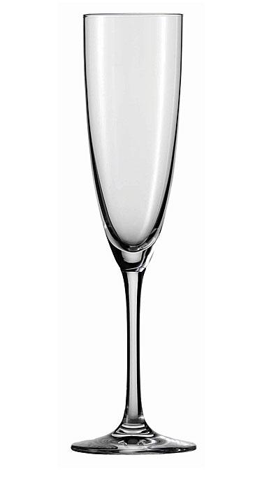 Schott Zwiesel Tritan Classico Champagne Flute, Single
