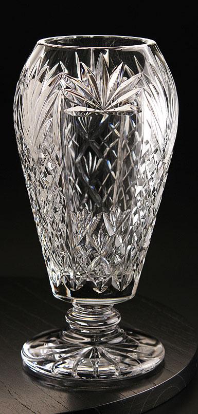 Cashs Ireland, Crystal Trophy 2